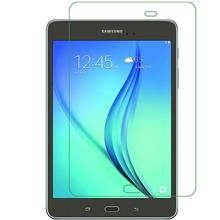 Samsung Galaxy Tab A 8.0 SM-P355 Glass Screen Protector